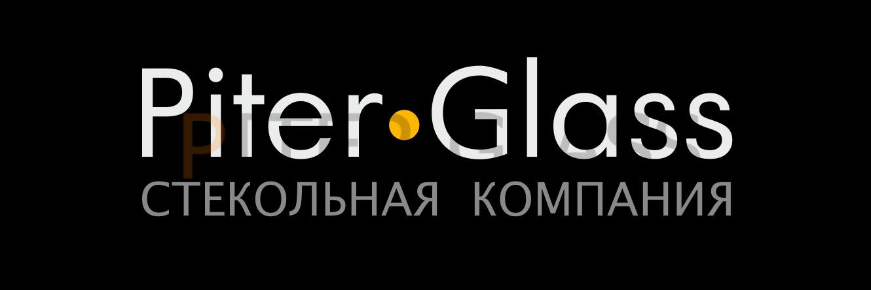 Стекольная компания Piter-Glass