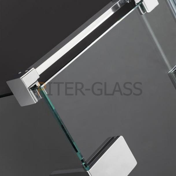 piter-glass